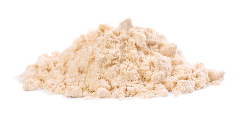 how long does coconut flour last